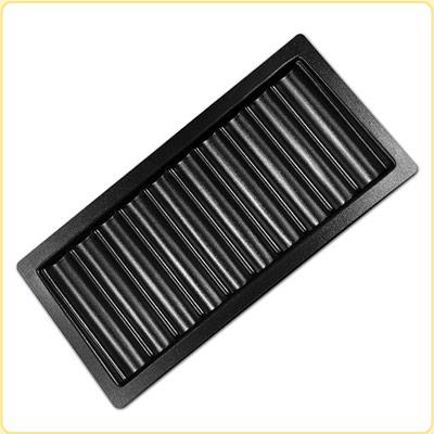 acc_10-row-tray