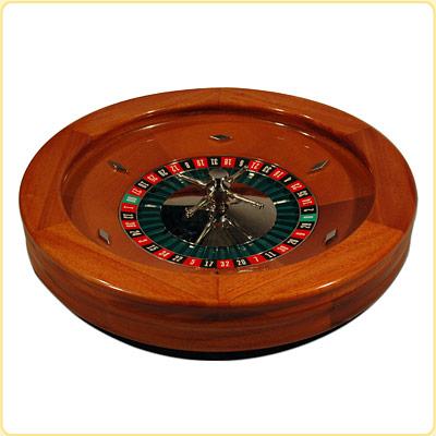 acc_19-inch-wood-roulette-wheel