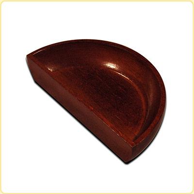 acc_Dice-Boat-wood