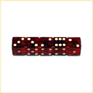 acc_Dice-set-of-5