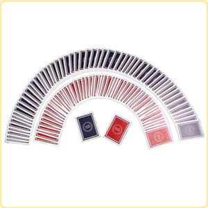 acc_Jackpot-cards-100-plastic