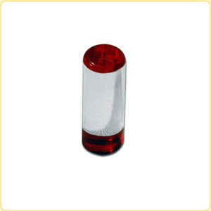 acc_Roulette-marker