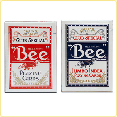 acc_bee-playing-cards.-normal-and-jumbo-index