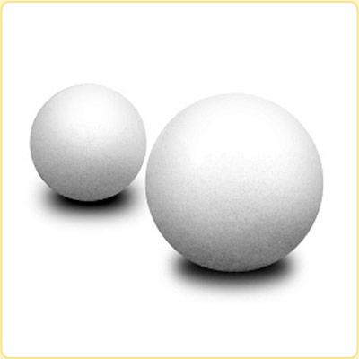 acc_roulette-balls-2