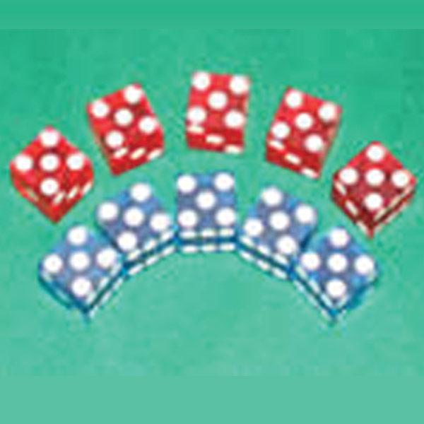 product_5_used_casino_dice_set