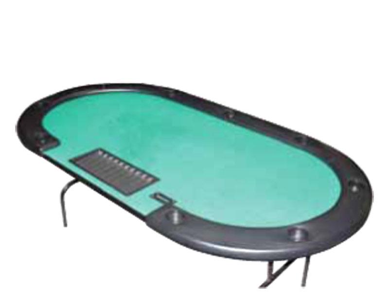 product_poker_table_folding