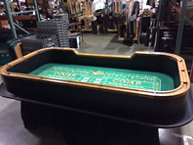 product_used_8ft_craps