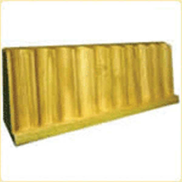 product_wood_chip_rack