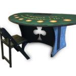 wbc_blackjack_table_sitdown