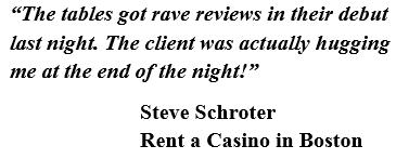 Steve Schroter